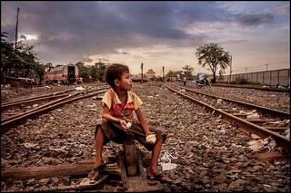 Cambodian-boy-at-train-station.jpg