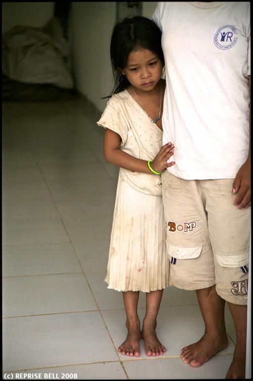 カンボジア 少女売春 楽天ブログ - 楽天市場